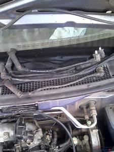 Hyundai Santro Restoration Of Engine - D I Y Projects
