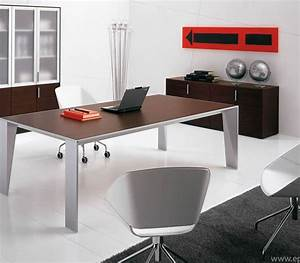 Mobilier Design REFERENCE BURO Mobilier De Bureau