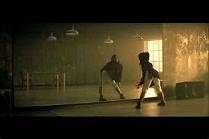 cassie - me and you official video   Tune.pk