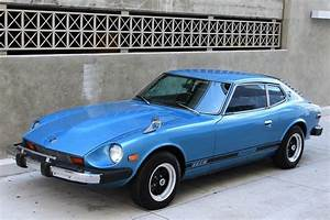 1976 Datsun 280z 2 2 For Sale  88028