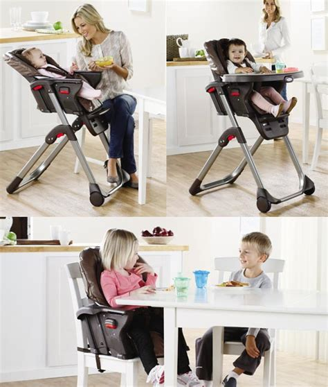 Graco Duodiner Lx High Chair Replacement Cover by New Graco 1812896 Oasis Duodiner Lx Highchair Manufactured