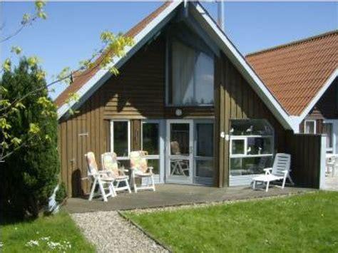 Dänisches Ferienhaus dänisches ferienhaus bauen d nisches ferienhaus bauen preis