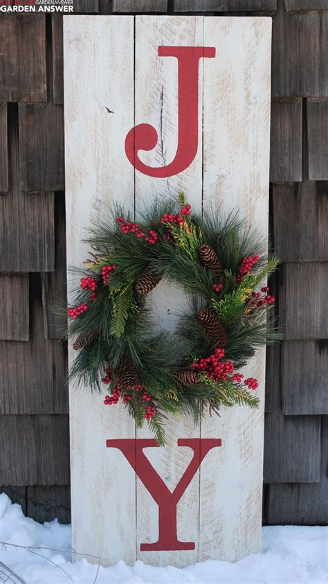 1000 images about christmas decorating ideas on pinterest christmas centerpieces christmas