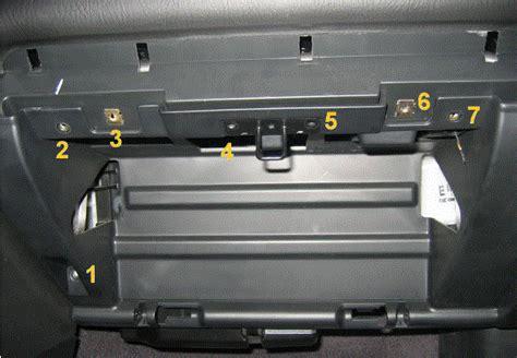 motor repair manual 1999 infiniti qx parental controls 1999 2003 infiniti qx4 in cabin micro filter replacement procedure infinitihelp com