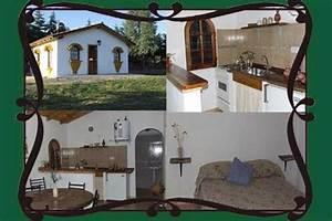 Cabañas Cerro Colonial El Trapiche San Luis 0 estrellas Argentina