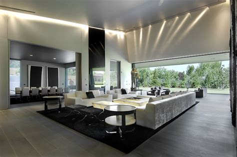 modern concrete interiors ultra modern concrete house by a cero architects architecture architectural drawings