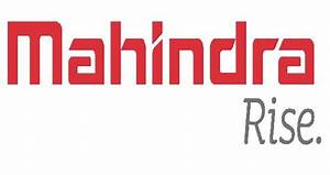 Mahindra Group unveils new corporate website