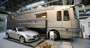 Camping Car Le Site : le voyageur camping car le site ~ Maxctalentgroup.com Avis de Voitures