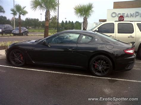 maserati granturismo blacked out gallery blacked out maserati granturismo