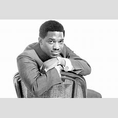 War  Edwin Starr  1970  Seventies Music
