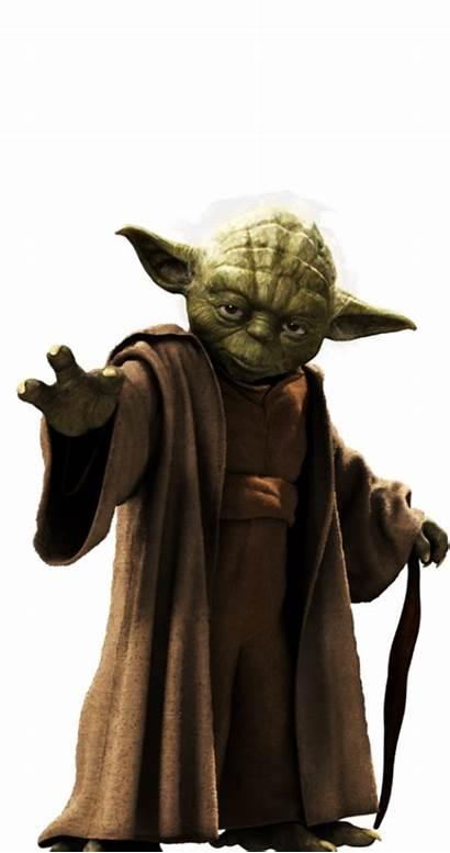 Yoda Wars Wiki Doblaje Wikia Path