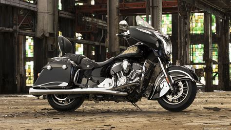 Indian Chieftain 4k Wallpapers by Indian Motorcycle Wallpapers Top Free Indian Motorcycle