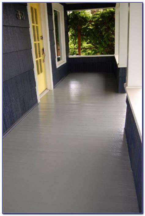 benjamin floor paint colors flooring home design