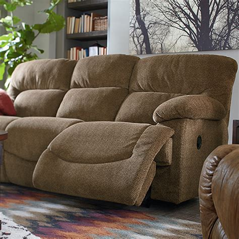 recliner leather sofa images reclining