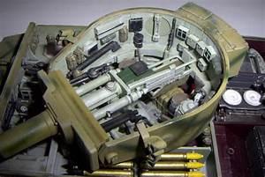 Modell Panzer Selber Bauen : baubericht tiger i fr he produktion mit inneneinrichtung ~ Jslefanu.com Haus und Dekorationen