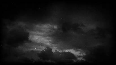 Aesthetic Wallpapers Gray Sky Sad Grey Cloudy