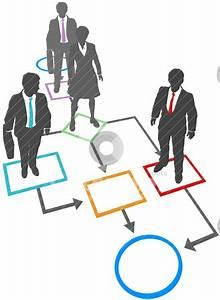 Process Management Clipart