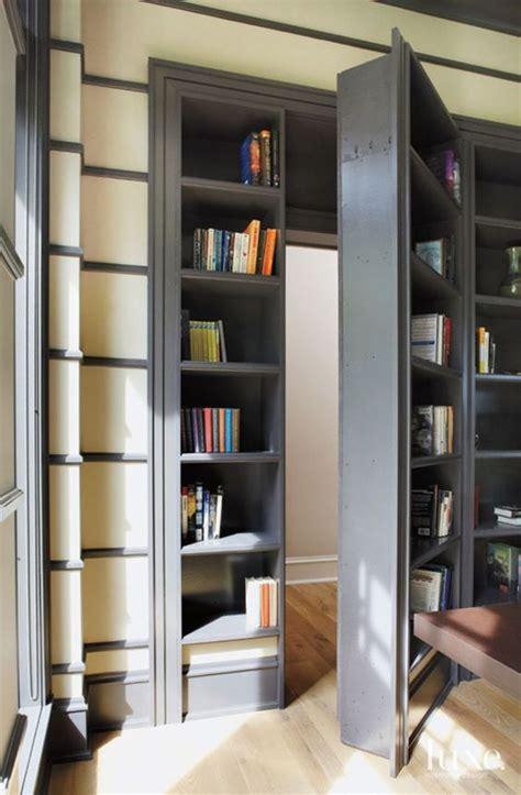 top  interior door projects  belong   magazine