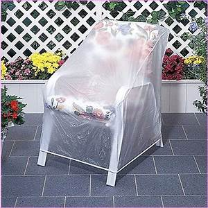 clear patio furniture covers clear plastic outdoor With patio furniture covers clear plastic