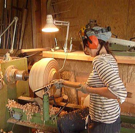 chambres d h es gites de tournage sur bois vert