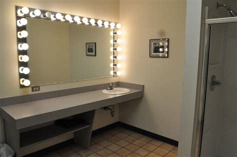 white makeup mirror with lights vanity mirror with lights