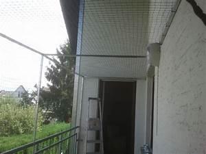 katzenkafig fur balkon With feuerstelle garten mit katzennetz balkon oben offen
