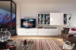 Musterring Tv Möbel : musterring medien programm q media m bel h bner ~ Indierocktalk.com Haus und Dekorationen