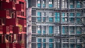 Wer Baut Die Besten Fenster : debatte wer baut f r wen die grenzen des wohnungsbaus in berlin berlin tagesspiegel ~ Orissabook.com Haus und Dekorationen