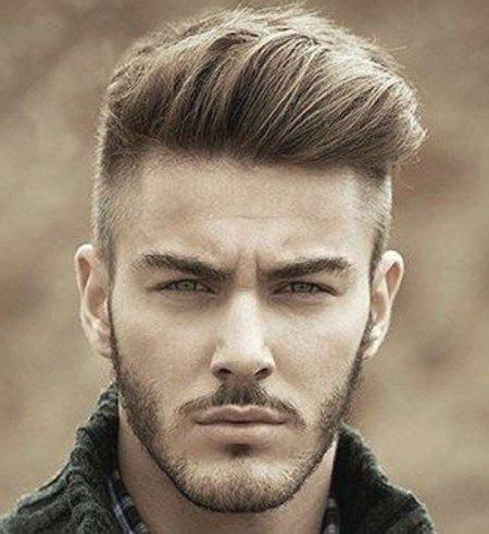 top undercut maenner frisur maenner frisuren hair cuts