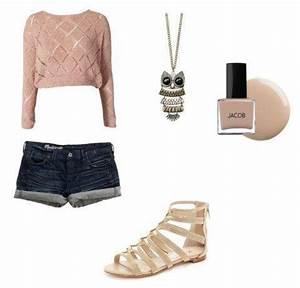 Tenue A La Mode : shopping entre fille chapitre 22 blog de te violetta ~ Melissatoandfro.com Idées de Décoration