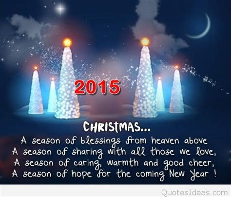 best merry christmas thoughts quotes wallpapers 2015