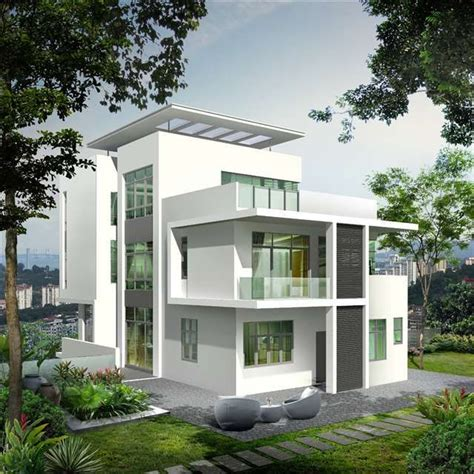 38 Best Malaysia Properties Images On Pinterest Malaysia