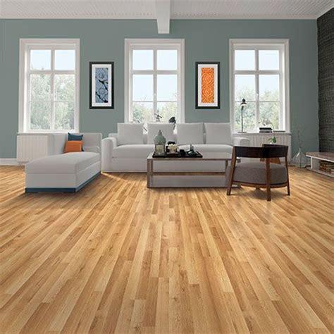 Best 25+ Wood Laminate Flooring Ideas On Pinterest