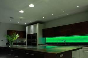 home lighting design interior home bar lighting designs With light design for home interiors