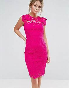 pink dress for wedding buyretinaus With pink cocktail dress for wedding