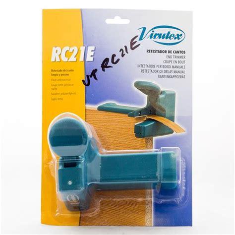 edgebanding tools supplies  trimmer holdahl company
