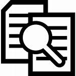 Icon Searching Symbol Interface Icons Sap Intelligent