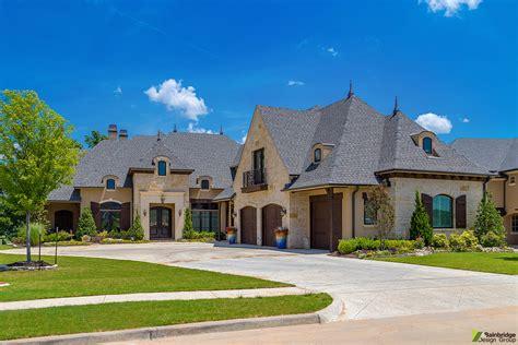 home design evansville in home design evansville 28 images mascord house plan
