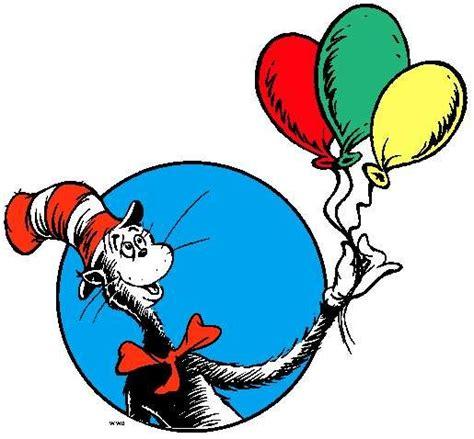 Dr Suess Clip Dr Seuss Clip Free Dr Seuss Clipart Cliparthut