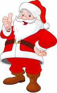 santa claus cartoon images free download | santa claus ...