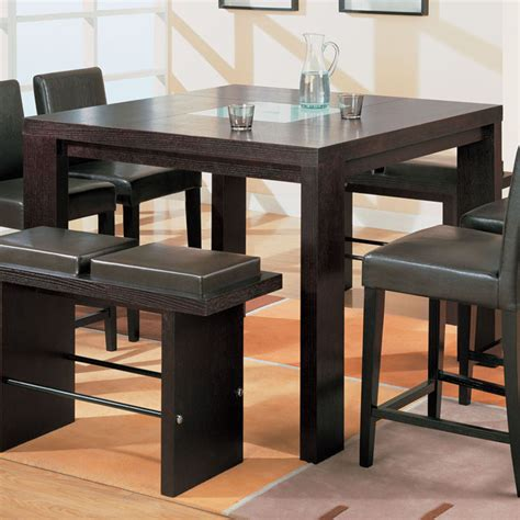 tall table and chairs small dinner table set for 2small