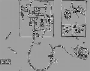 Comp  Air Controls  Exhaust Pressure Regulator