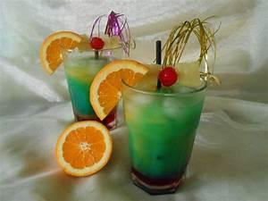 Cocktail Rezepte Alkoholfrei : cocktail alkoholfrei rainbow rezepte ~ Frokenaadalensverden.com Haus und Dekorationen