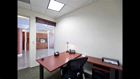 Office Space For Rent Miami by Miami Office Space For Rent Executive Suites At