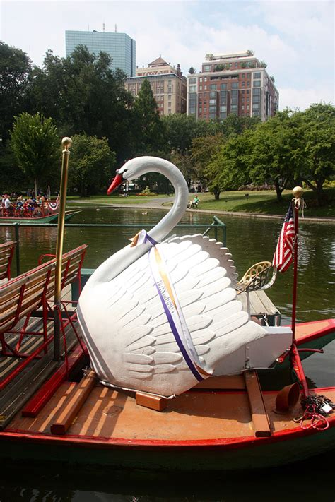 Swan Boats Opening Day 2018 by Swan Boats 2016 012 Women S Suffrage Celebration