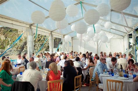 wedding venue cornwall beach weddings cornwall lusty
