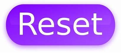 Reset Button Purple Clip Clipart Clker Domain