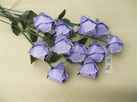 Ikuzo Origami  Part 5
