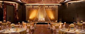 Banquet Halls In Chandigarh