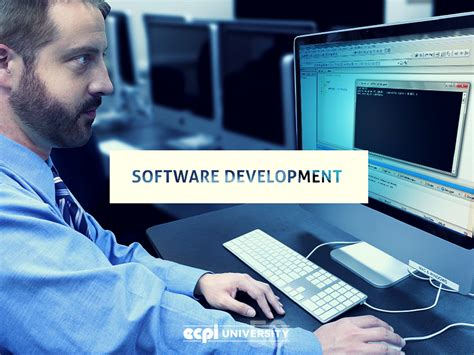 whats  salary   software developer